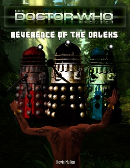 Reverence of the Daleks