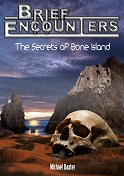 The Secrets of Bone Island