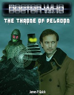The Throne of Peladon